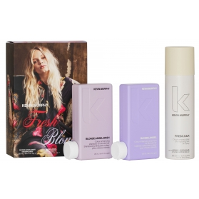 Kevin Murphy Fresh.Blonde