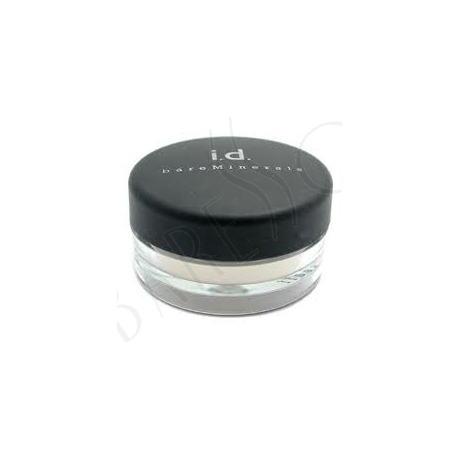 i.d. BareMinerals Eye Shadow - Soul 0,57g