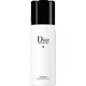 Christian Dior Homme Deo Spray 150ml
