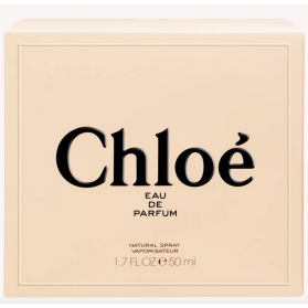 Chloé Edp 50ml
