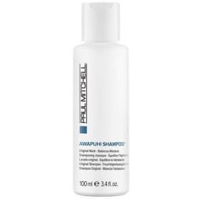 Paul Mitchell Awapuhi Shampoo 100ml