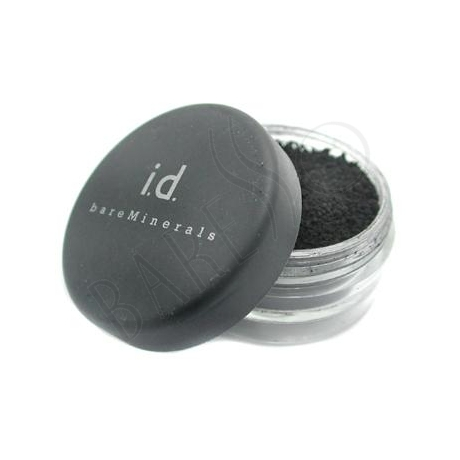 i.d. BareMinerals Liner Shadow - Onyx 0,28g