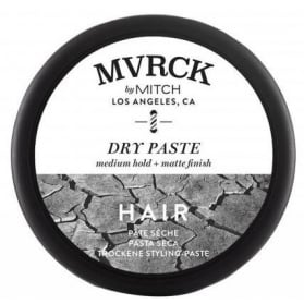 Paul Mitchell MVRCK Dry Paste 113g