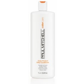 Paul Mitchell Color Protect Conditioner 1000ml