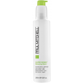 Paul Mitchell Relaxing Balm 200ml