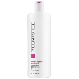 Paul Mitchell Super Strong Conditioner 1000ml
