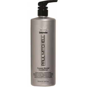 Paul Mitchell Forever Blond Conditioner  710ml