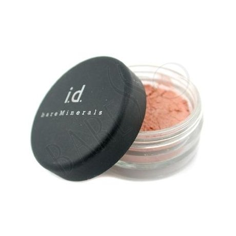 i.d. BareMinerals Glimpse - City Lights 0,57g