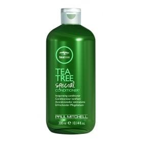 Paul Mitchell Tea Tree Special Conditioner 75ml