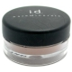 i.d. BareMinerals Eye Shadow - Pebble 0,57g