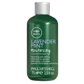 Paul Mitchell Lavender Mint Moisturizing Conditioner 75ml