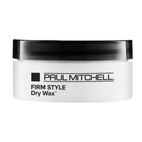 Paul Mitchell Dry Wax 50ml