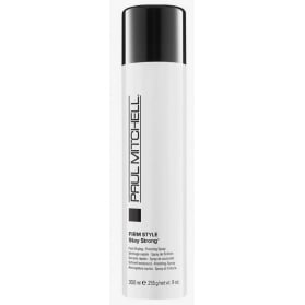 Paul Mitchell Stay Strong 360ml