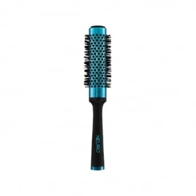 Paul Mitchell NEURO Rund Borste Small (33mm)