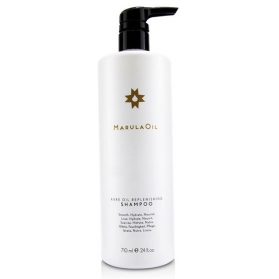 Paul Mitchell Rare Oil Replanishing Shampoo 710ml