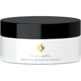 Paul Mitchell Rare Oil Intensive Hair Masque 200ml