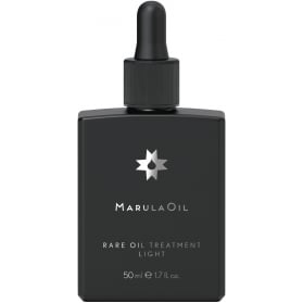 Paul Mitchell Rare Oil Treatment Light 50ml