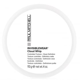 Paul Mitchell Invisiblewear Cloud Whip 113g