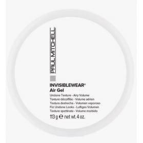 Paul Mitchell Invisiblewear Air-Gel
