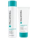 Paul Mitchell Instant Moisture  DUO Kit