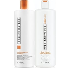 Paul Mitchell Color Protect DUO Kit 2x1000ml
