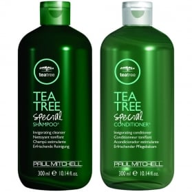 Paul Mitchell Tea Tree Special DUO 300ml