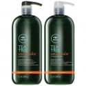 Paul Mitchell Tea Tree Special Color DUO Kit 2x1000ml