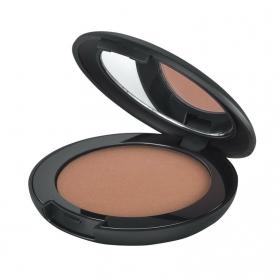 IsaDora Perfect Blush 01 Warm Nude