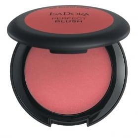 IsaDora Perfect Blush 05 Coral Pink