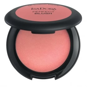 IsaDora Perfect Blush 06 Cotton Candy