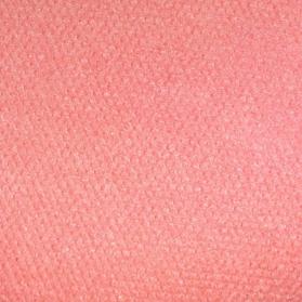 IsaDora Perfect Blush 06 Cotton Candy