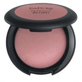 IsaDora Perfect Blush 07 Cool Pink