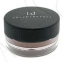 i.d. BareMinerals Eye Shadow - Java 0,57g