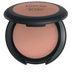 IsaDora Perfect Blush 09 Rose Nude