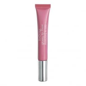 IsaDora Glossy Lip Treat 58 Pink Pearl