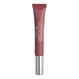 IsaDora Glossy Lip Treat 64 Raisin