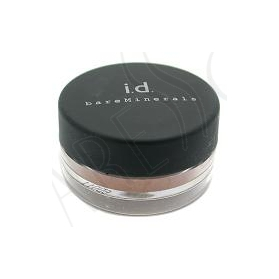 i.d. BareMinerals Eye Shadow - Cashmere  0,57g