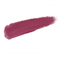 IsaDora Velvet Comfort Liquid Lipstick 58 Berry Blush