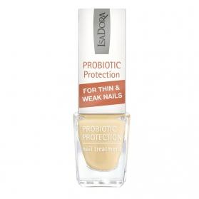IsaDora Probiotic Protection Nail Treatment 687