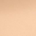 IsaDora Velvet Touch Sheer Cover Compact Powder 42 Warm Vanilla