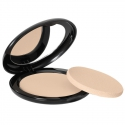 IsaDora Ultra Cover Compact 19 Camouflage Light