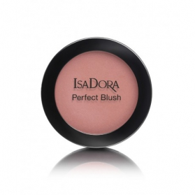 IsaDora Perfect Blush  62 Dusty Rose