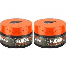 Fudge Hair Shaper Burk 75g 2st