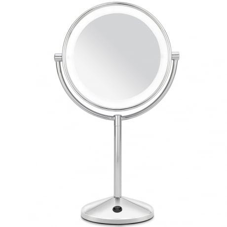 Babyliss Sminkspegel Lighted Makeup Mirror 9436E