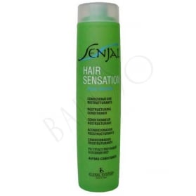 Kleral Senjal Hair Solution Restructuring Conditioner 300ml