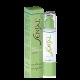 Kleral Senjal Silk Fluid Conditioner 100ml