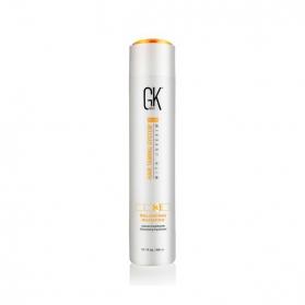 GK Balancing Shampoo 300ml