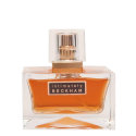 Beckham Intimately Yours Man edt 75 ml (Testers)