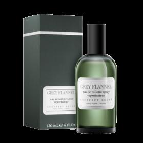 Grey Flannel By Geoffrey Beene edt 120ml