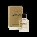 Giorgio Armani Mini edt 7ml For Men